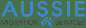 Aussie Migration Services